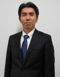 ノベルクリスタルテクノロジー 代表取締役社長倉又 朗人